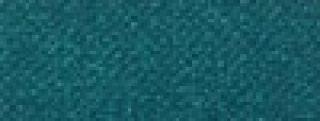 Farba akrylowa Akryl 100ml- metaliczne i fluorescencyjne - 68 Zieleń mikowa