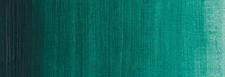Farba olejna wodorozcieńczalna Artisan 37 ml - 692 Viridian