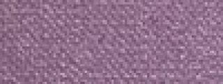 Farba akrylowa Akryl 100ml- metaliczne i fluorescencyjne - 69 Fiolet mikowy