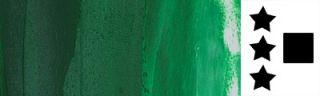 Farba Olejna Rive Gauche 200ml - 809 Hookers green