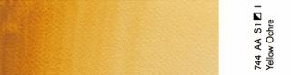 Akwarele Winsor&Newton Professional 5 ml - 744 Yellow Ochre s.1