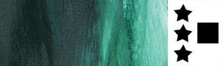 Farba Olejna Rive Gauche 200ml - 836 Cobalt green deep