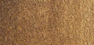 Farba akwarelowa Białe Noce kostka metaliczna - 968 Aztec Gold