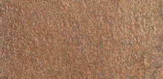 Farba akwarelowa Białe Noce kostka metaliczna - 963 Bronze