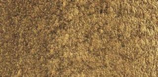 Farba akwarelowa Białe Noce kostka metaliczna - 969 Inca Gold