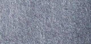 Farba akwarelowa Białe Noce kostka metaliczna - 962 Silver Deep