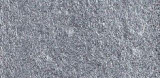 Farba akwarelowa Białe Noce kostka metaliczna - 961 Silver Light