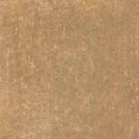 Kredka Lightfast  - Brown Ochre