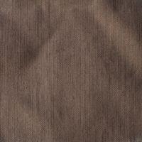 Spray do tkanin textil spray 100ml - 8633 Brown
