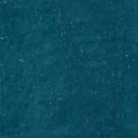 Kredka Lightfast  - Dark Turquoise