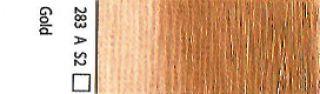 Farba akrylowa Galeria Winsor & Newton 120 ml - 283 Gold