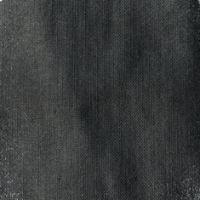 Spray do tkanin textil spray 100ml - 8639 Graphite