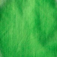 Spray do tkanin textil spray 100ml - 8626 Green
