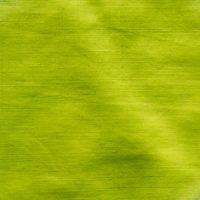 Spray do tkanin textil spray 100ml - 8622 Kiwi