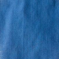 Spray do tkanin textil spray 100ml - 8638 Navy