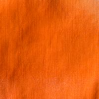 Spray do tkanin textil spray 100ml - 8610 Orange
