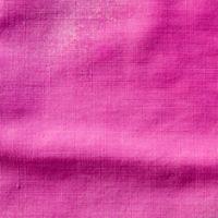 Spray do tkanin textil spray 100ml - 8616 Pink