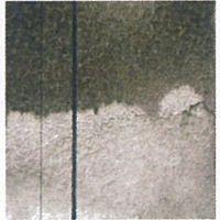 Farba akwarelowa QoR 11ml - Ardoise Gray