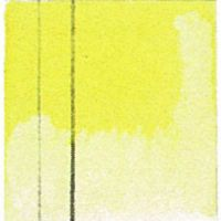 Farba akwarelowa QoR 11ml - Aureolin Modern