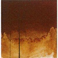 Farba akwarelowa QoR 11ml - Burnt Sienna (Natural)
