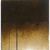 Farba akwarelowa QoR 11ml - Burnt Umber (Natural)