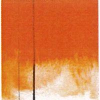 Farba akwarelowa QoR 11ml - Cadmium Orange