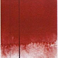 Farba akwarelowa QoR 11ml - Cadmium Red Deep