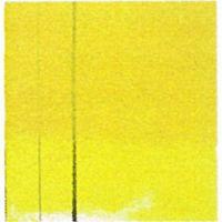 Farba akwarelowa QoR 11ml - Cadmium Yellow Deep