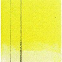 Farba akwarelowa QoR 11ml - Cadmium Yellow Medium