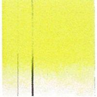 Farba akwarelowa QoR 11ml - Cadmium Yellow Primrose
