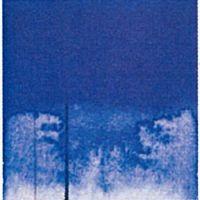 Farba akwarelowa QoR 11ml - Cerulean Blue Chromium