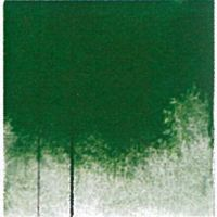 Farba akwarelowa QoR 11ml - Chromium Oxide Green