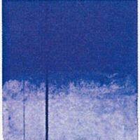 Farba akwarelowa QoR 11ml - Cobalt Blue