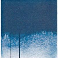 Farba akwarelowa QoR 11ml - Cobalt Turquoise