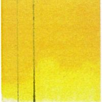 Farba akwarelowa QoR 11ml - Diarylide Yellow