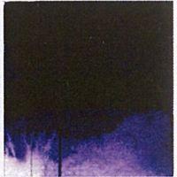 Farba akwarelowa QoR 11ml - Dioxazine Purple