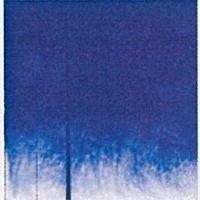 Farba akwarelowa QoR 11ml - French Cerulean Blue