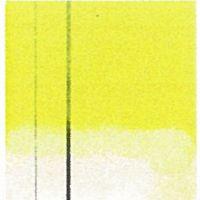 Farba akwarelowa QoR 11ml - Hansa Yellow Light