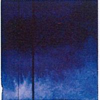 Farba akwarelowa QoR 11ml - Indanthrene Blue