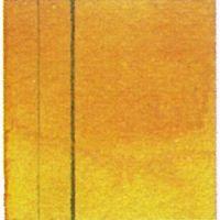 Farba akwarelowa QoR 11ml - Indian Yellow
