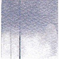 Farba akwarelowa QoR 11ml - Iridescent Silver (Fine)