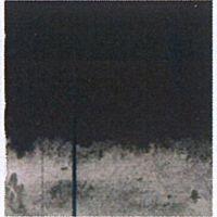 Farba akwarelowa QoR 11ml - Ivory Black