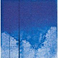 Farba akwarelowa QoR 11ml - Manganese Blue
