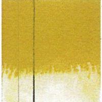 Farba akwarelowa QoR 11ml - Naples Yellow