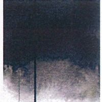 Farba akwarelowa QoR 11ml - Neutral Tint