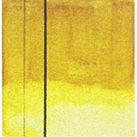 Farba akwarelowa QoR 11ml - Nickel Azo Yellow