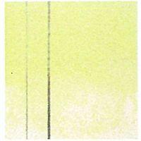 Farba akwarelowa QoR 11ml - Nickel Yellow
