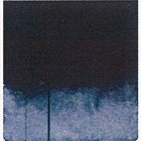Farba akwarelowa QoR 11ml - Paynes Grey