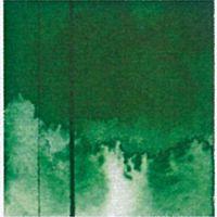 Farba akwarelowa QoR 11ml - Permanent Green Light