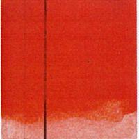 Farba akwarelowa QoR 11ml - Permanent Scarlet